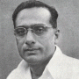B Nagi Reddy Hindi Actor