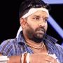 Baba Bhaskar Tamil Actor