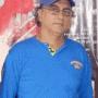 Baba Jagirdar Hindi Actor