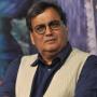 Babbar Subhash Hindi Actor