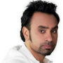 Babbu Maan Hindi Actor
