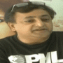 Babloo Seshadri Hindi Actor
