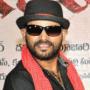 Babu Naik Telugu Actor