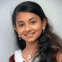 Baby Suhasini Kannada Actress