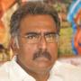 Banerjee Telugu Actor