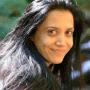 Barnali Ray Shukla Hindi Actress