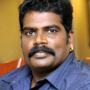 Besant Nagar Ravi Tamil Actor