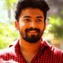 Bharath Bandaru Telugu Actor