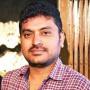 Aranyani Movie Review Kannada Movie Review