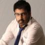 Bhargav Chakravarthy Tamil Actor