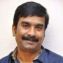Ravi Kumar Bhaskarabhatla Telugu Actor
