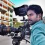Bhaskaran K M Tamil Actor
