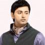 Bhoop Yaduvanshi Hindi Actor