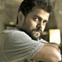 Bhuvan Gowda Kannada Actor