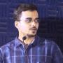 Bhuvan Srinivasan Tamil Actor