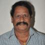 Bhuvana Chandra Telugu Actor