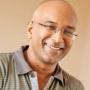 Biju Tamil Actor
