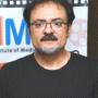Bishwadeep Chatterjee Hindi Actor