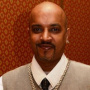 Blaaze Tamil Actor
