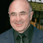 Bob Hoskins English Actor