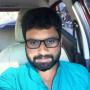 Naalu Polisum Nallairuntha Oorum  Movie Review Tamil Movie Review