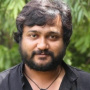 Bobby Simha Tamil Actor