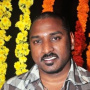 Bobo Shashi Tamil Actor