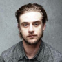 Boyd Holbrook English Actor