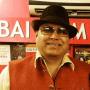 Brajesh Pandey Hindi Actor