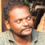 Bramma G Tamil Actor