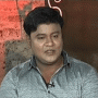 Bullet Bhaskar Telugu Actor