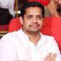 Bunny Vasu Telugu Actor