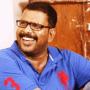 Babu Janardhanan Malayalam Actor