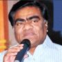 Hello Brother Movie Review Telugu Movie Review