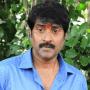 Balaji - Telugu Telugu Actor