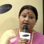 Balambika Tamil Actress