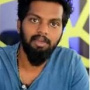 Balu Varghese Malayalam Actor