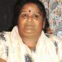 Banda Jyothi Telugu Actress