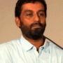 Banu Murugan Tamil Actor