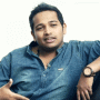 Basil Joseph Malayalam Actor