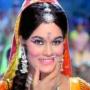Bela Bose Hindi Actress