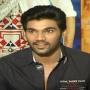 Bellamkonda Sai Sreenivas Telugu Actor
