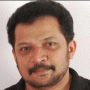 Benny P Nayarambalam Malayalam Actor