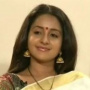 Bhama Malayalam Actress