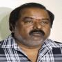 Bharath Parepalli Telugu Actor