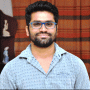 Bengal Tiger Movie Review Telugu Movie Review