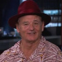 Bill Murray English Actor