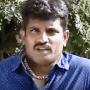 Billa Jagan Tamil Actor