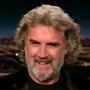 Billy Connolly English Actor