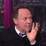 Billy Crystal English Actor